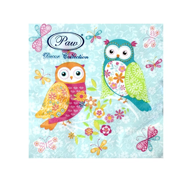 MAGICAL-OWLS