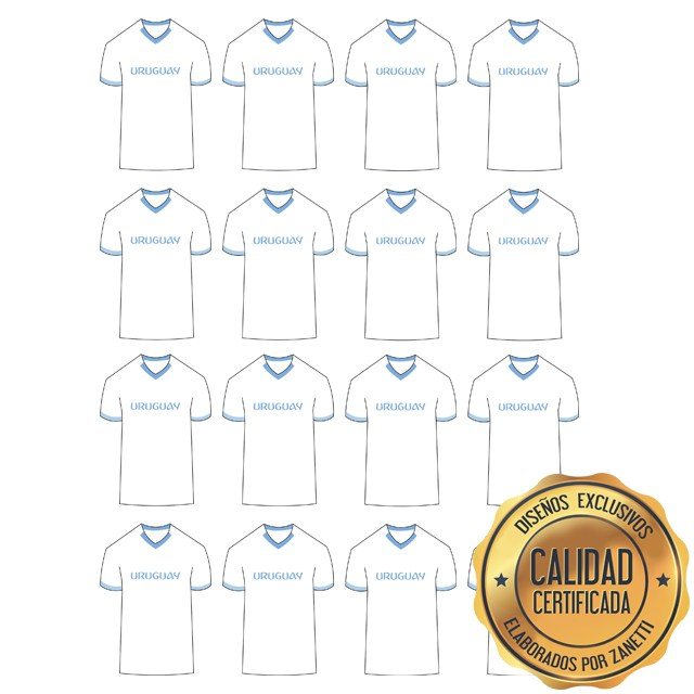 6405_6405_-_Camiseta_Uruguay_Alternativa