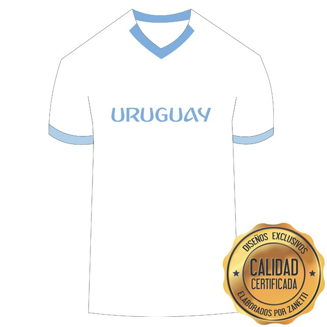 6411_6411_-_Mundial_Camiseta_Alternativa_Frente
