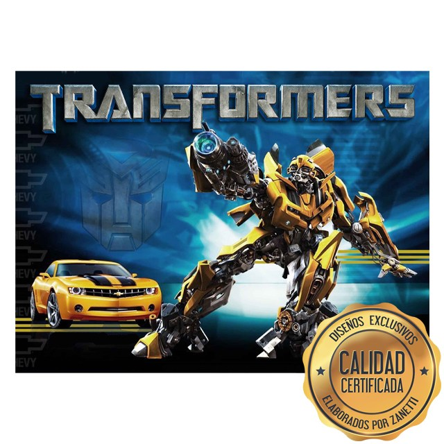 7424_7424_-_Transformers