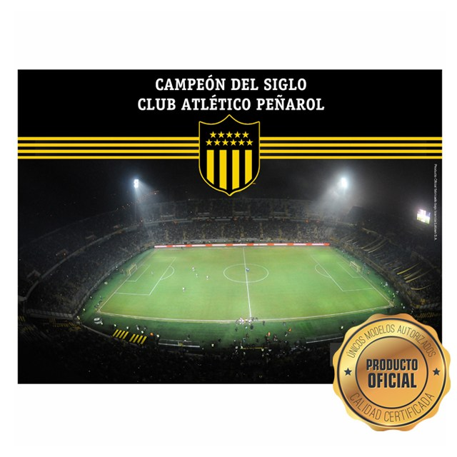 CAP3_CAP3_-_Peniarol_Estadio_Rectangular