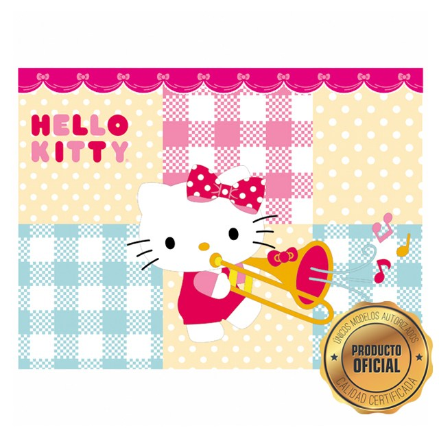 HK1_HK1_-_Hello_Kitty_Musical_Rectangular