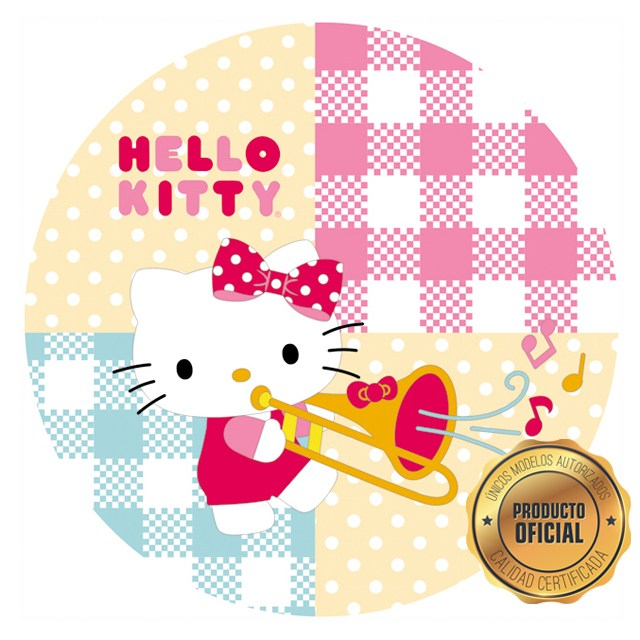 HK2_HK2_-_Hello_Kitty_Musical_Circular