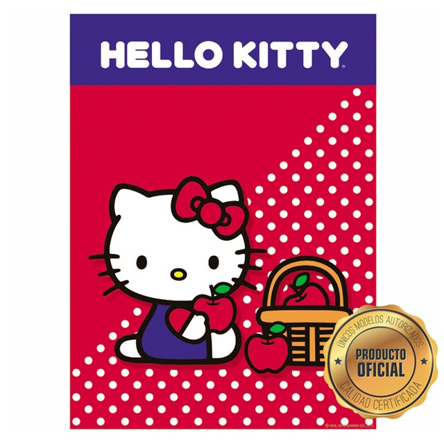 HK3_HK3_-_Hello_Kitty_Manzanas_Rectangular