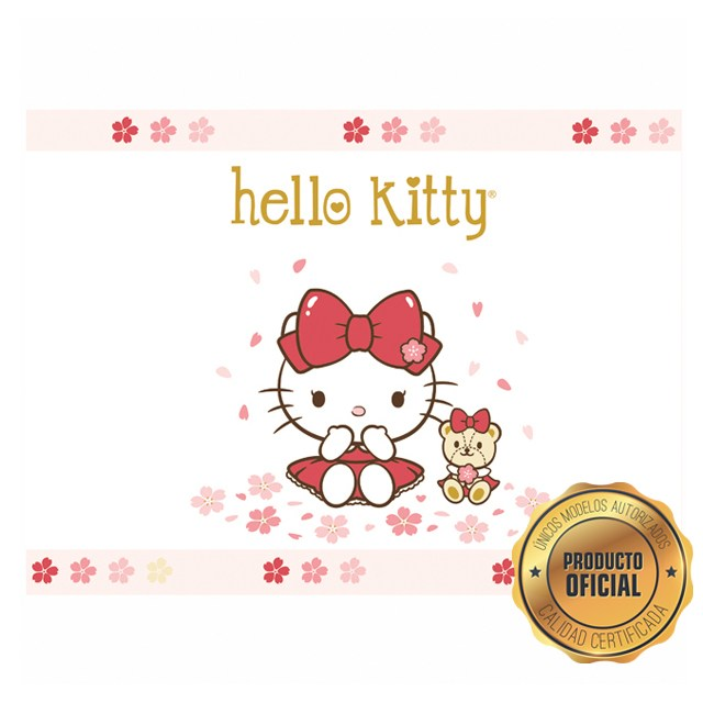 HK5_HK5_-_Hello_Kitty_Flores_Rectangular
