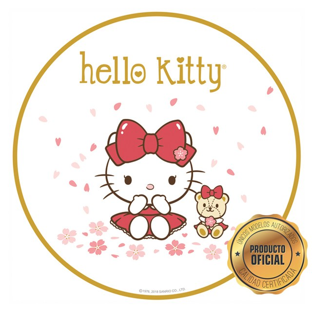 HK6_HK6_-_Hello_Kitty_Flores_Circular