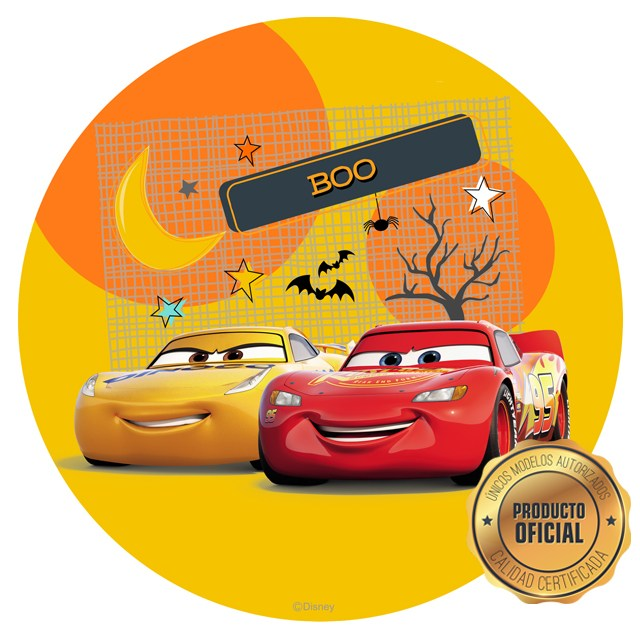 HW24_HW24_-_Halloween_Cars_Luna_Cir