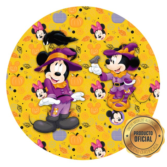 HW6_HW6_-_Halloween_Mickey_Minnie_Cuervo_Cir