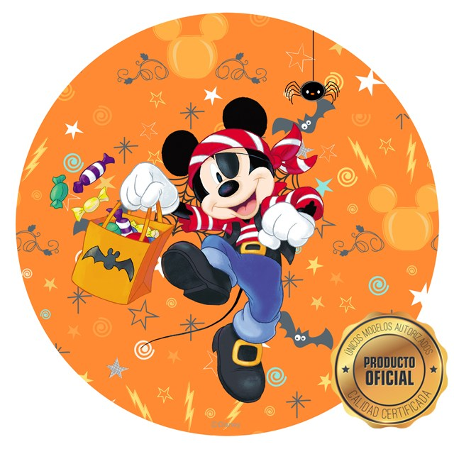 HW8_HW8_-_Halloween_Mickey_Dulces_Cir