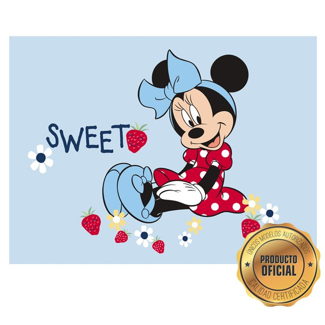 MN14_MN_14_-_Minnie_Sweet