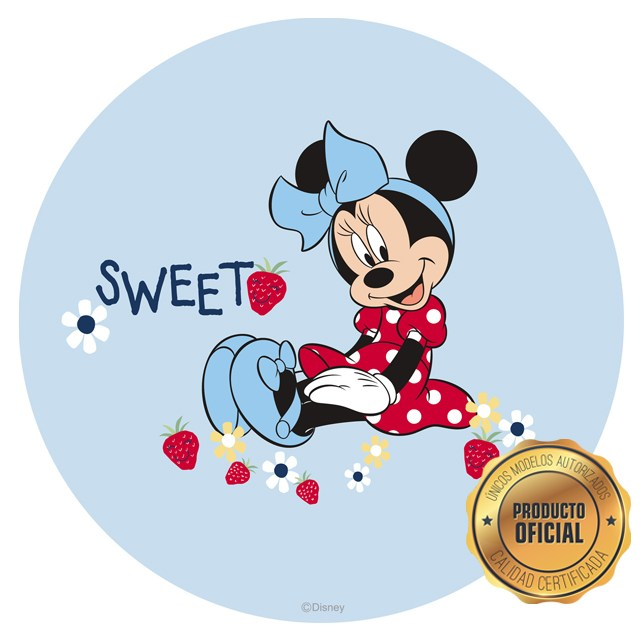 MN15_MN_15_-_Minnie_Sweet_Circular