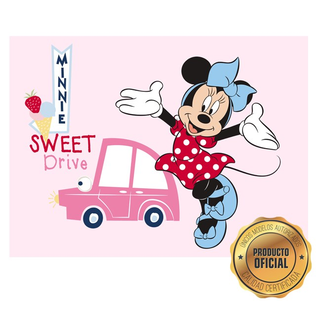 MN16_MN_16_-_Minnie_Auto_Sweet