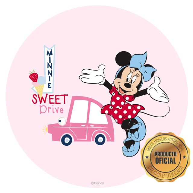 MN17_MN_17_-_Minnie_Auto_Sweet