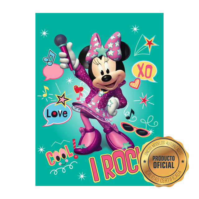 MN5_MN_5_-_Minnie_Rock