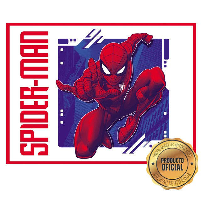 SM35_SM_35_-_Spiderman_Rec8
