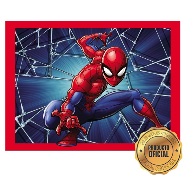 SM39_SM_39_-_Spiderman_Rec10