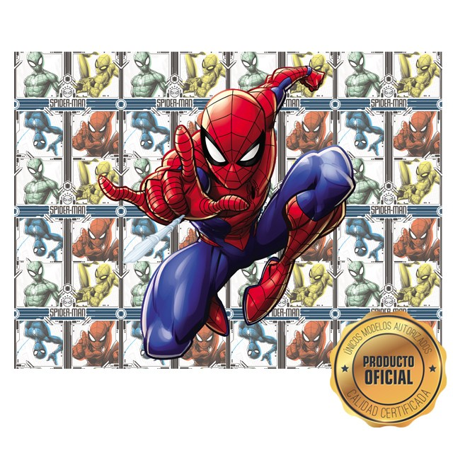 SM47_SM_47_-_Spiderman_Rec14